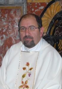 La Guida - Morto don Piero Bocco parroco di Bagnolo