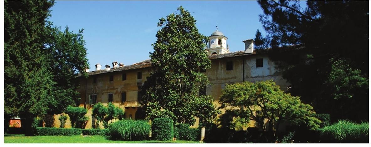 La Guida - Villa Tornaforte compie 422 anni