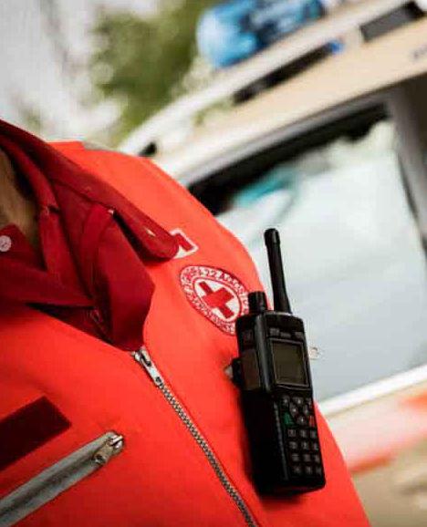 La Guida - È un polacco di 32 anni il camionista trovato morto vicino all'autostrada