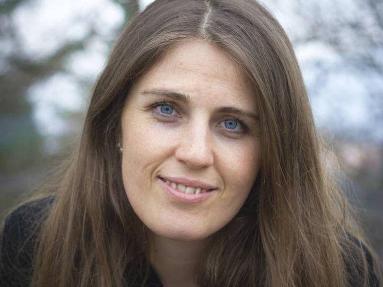 La Guida - Chiara Gribaudo alla guida del dipartimento Lavoro della segreteria del Pd