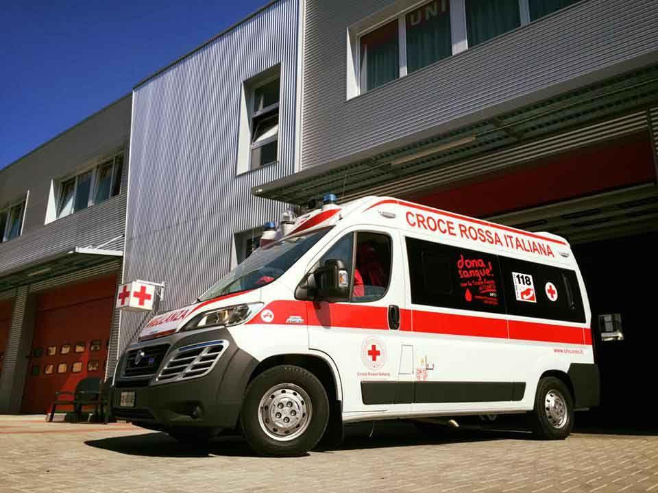 La Guida - Un operaio morto sul lavoro a Sommariva Bosco