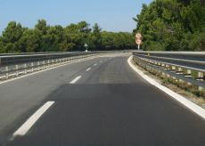 La Guida - Fondi per manutenzione strade, Provincia e sindaci non ci stanno