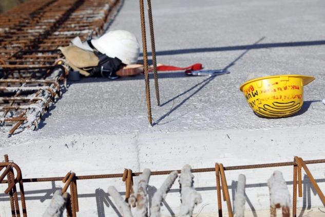 La Guida - Incidente sul lavoro a Busca, muore 59enne