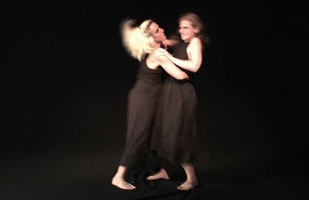 La Guida - Visto con voi: Elena Ferrante a teatro