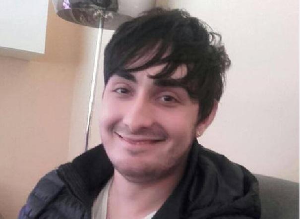 La Guida - Il cadavere trovato a Farigliano è del giovane scomparso due mesi fa