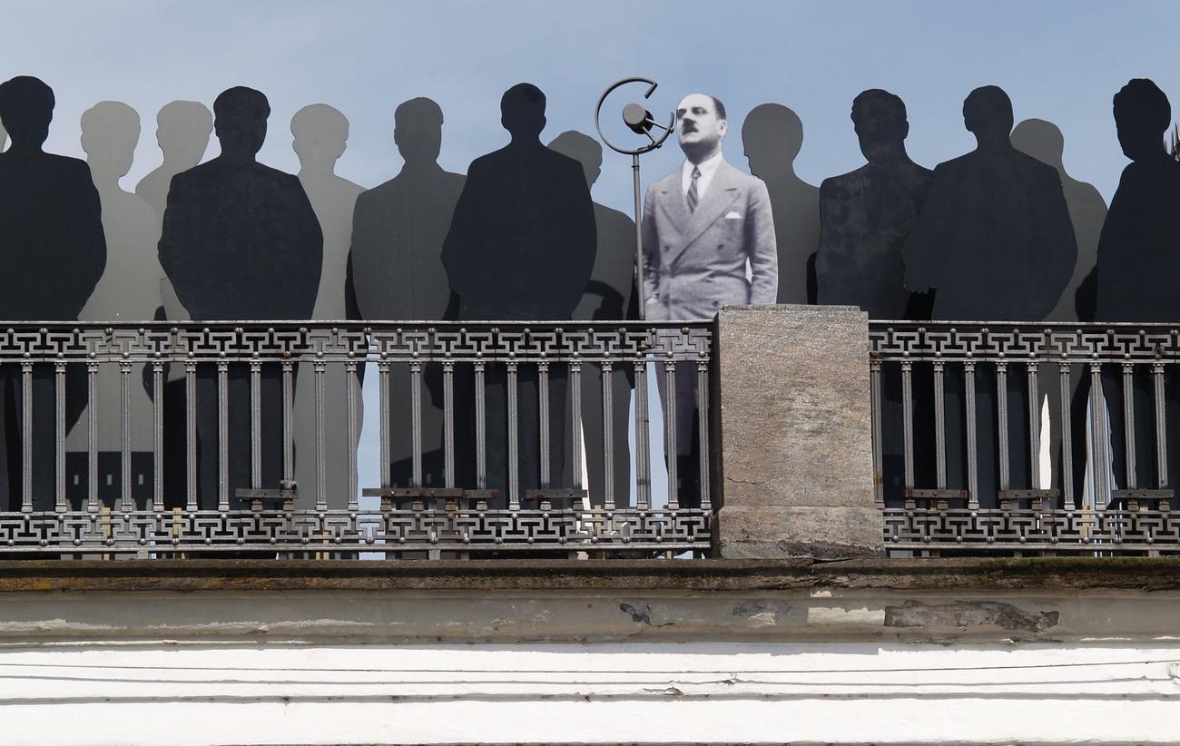 """La Guida - """"Io resto libero"""", la festa del 25 aprile in rete"""