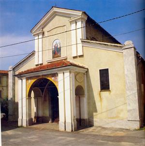 La Guida - Rocca de' Baldi in festa per i 500 anni della Parrocchia