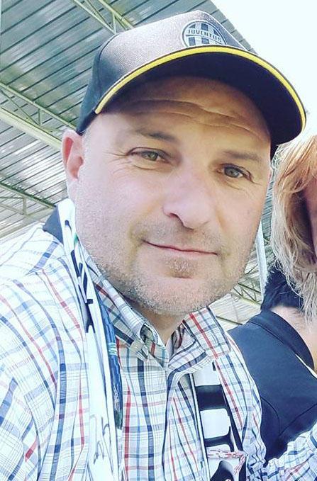 La Guida - Revello, muore a 44 anni per un malore