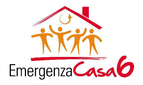 La Guida - Contributi per l'Emergenza casa