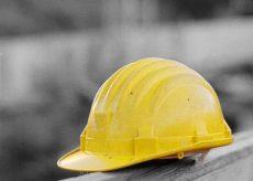 La Guida - A processo per un incidente sul lavoro in edilizia