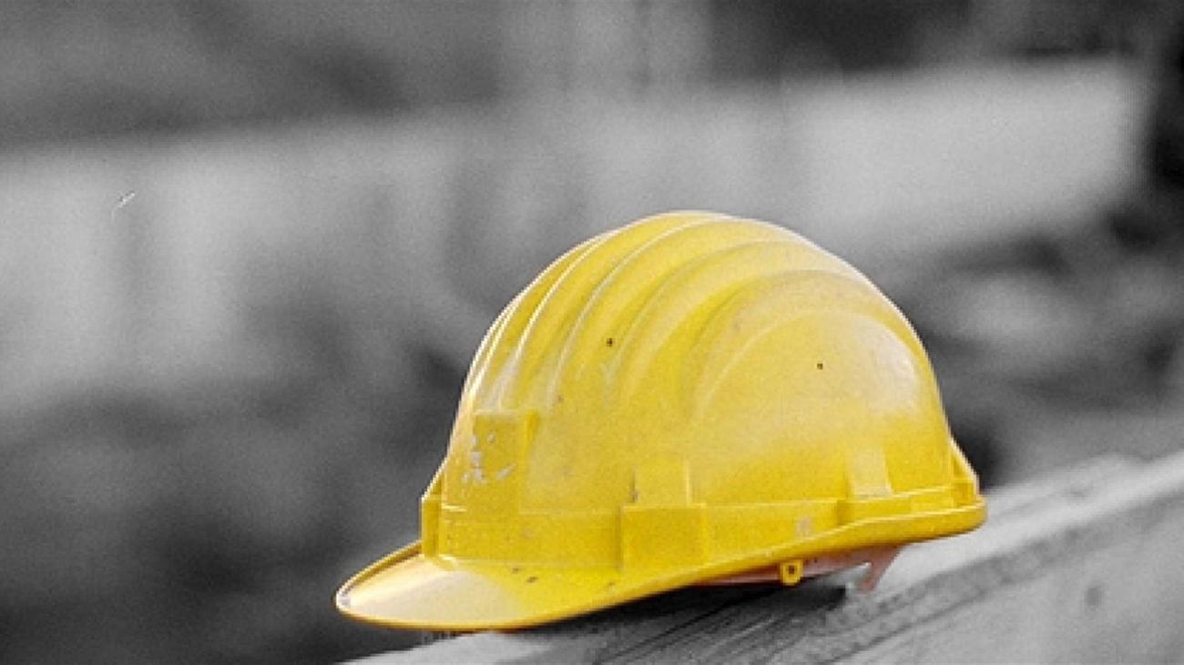 La Guida - Incidente sul lavoro a Piasco