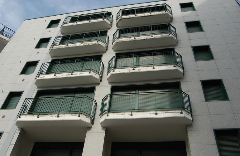 La Guida - Gli alloggi del Puf al Comune?