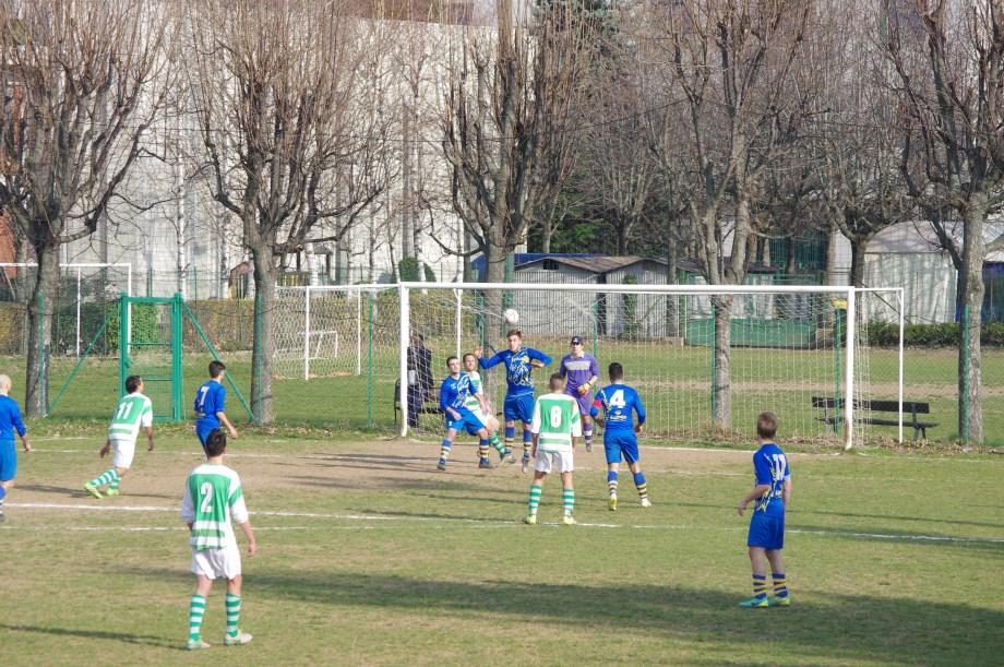 La Guida - Calcio: i risultati di posticipi e recuperi infrasettimanali