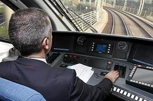 La Guida - Salta lo sciopero dei treni di domenica