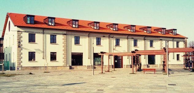 La Guida - Cuneo, ad aprile inaugura la Casa del turismo al Foro Boario