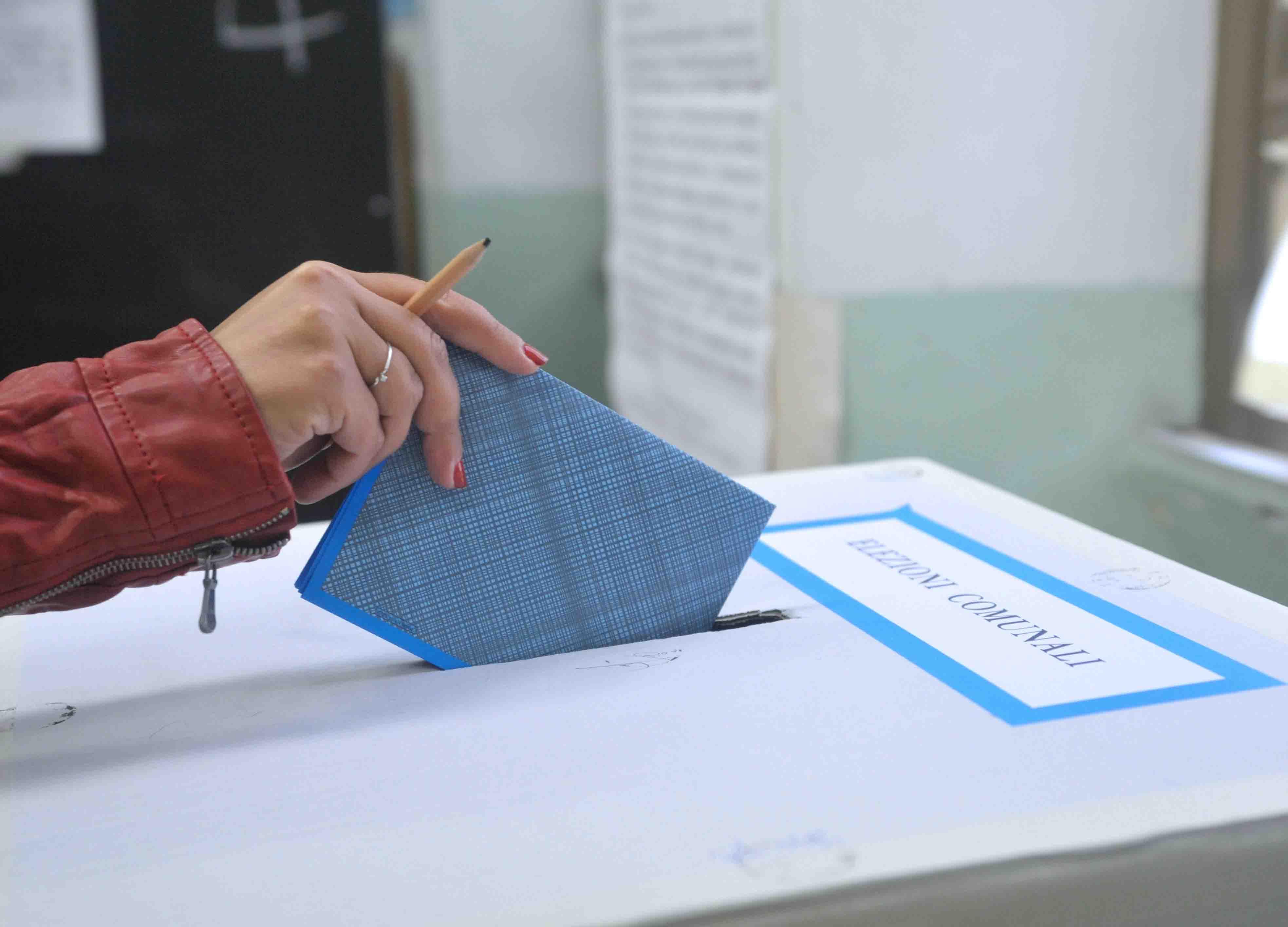 La Guida - A Cuneo si vota l'11 giugno, firmato il decreto