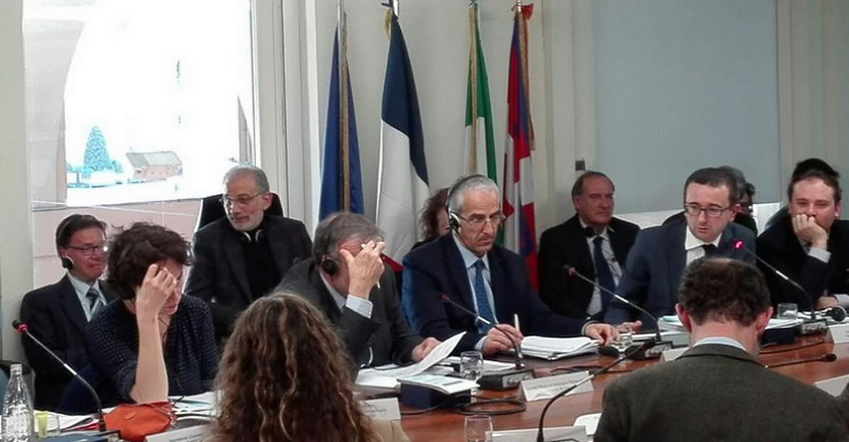 La Guida - Progetti Alcoltra, 4 milioni di euro alla Granda