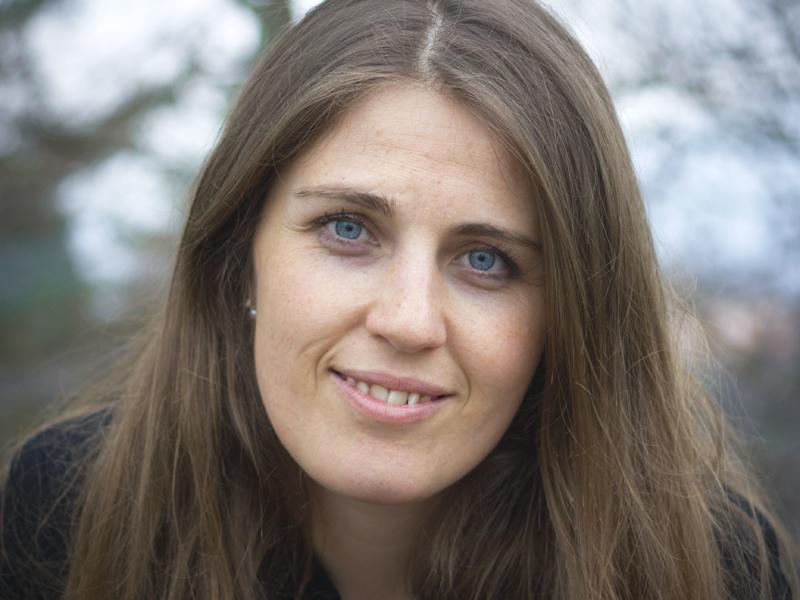 La Guida - Chiara Gribaudo nel Comitato nazionale pro Renzi