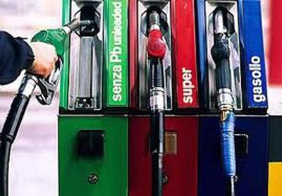 La Guida - Nuova aggressione al benzinaio della Mellea