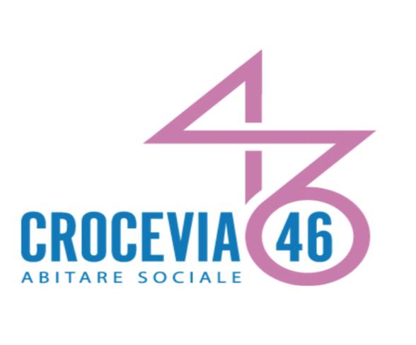 La Guida - Crocevia46 invita la città a partecipare alle attività comuni