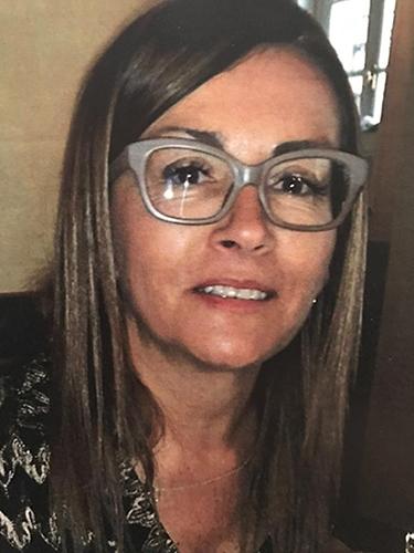 La Guida - Si è spenta Luciana Giraudo