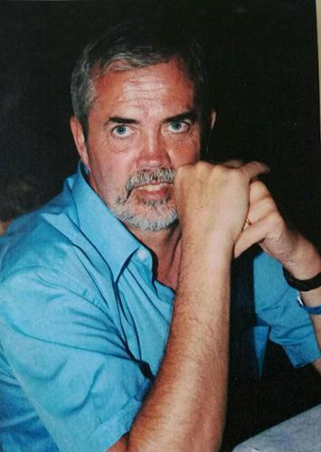 La Guida - Oggi l'ultimo saluto al prof. Giorgio Giordano