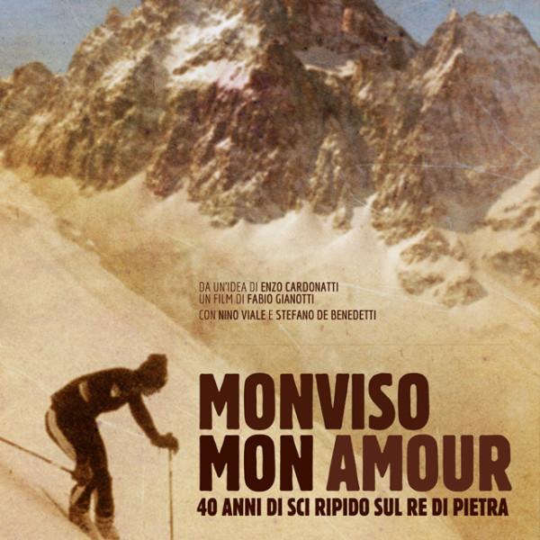 La Guida - L'impresa sugli sci di Nino Viale in un documentario