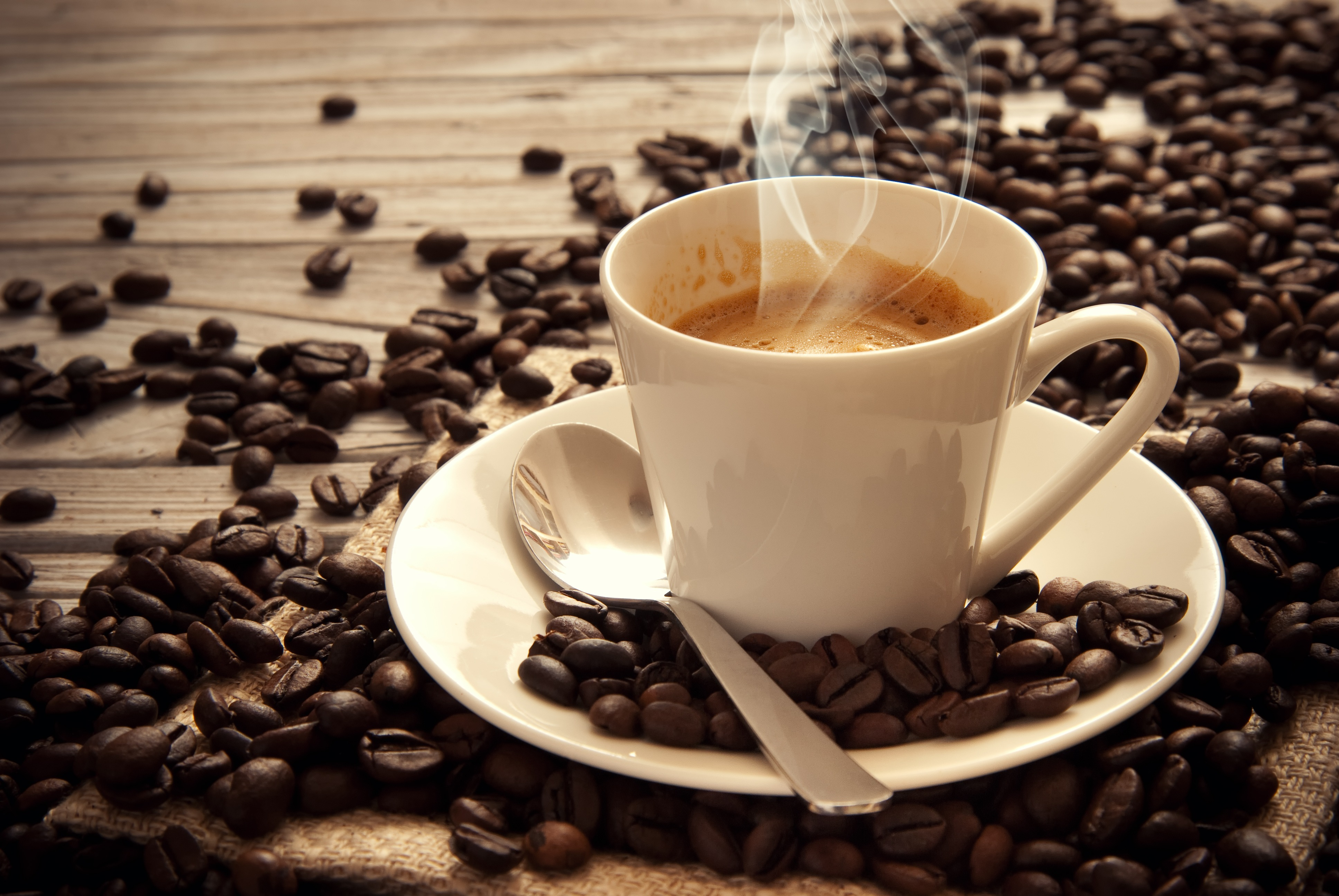 La Guida - I bar di Boves aumentano il prezzo del caffè
