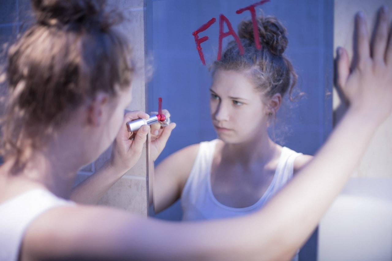 La Guida - Iniziative di sensibilizzazione sui disturbi alimentari