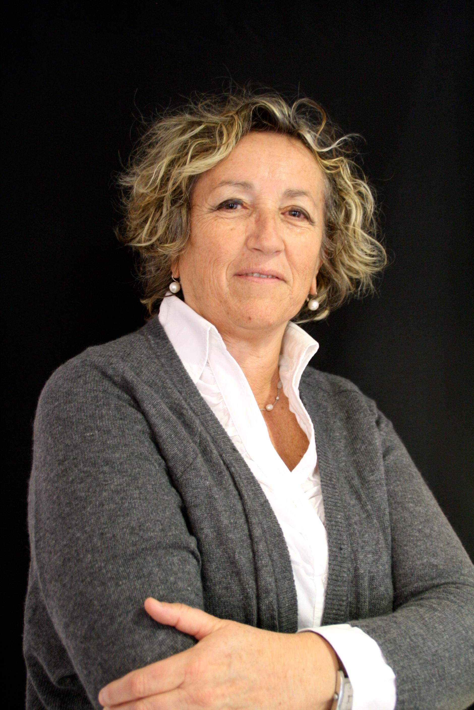 La Guida - Fenoglio direttore del dipartimento di Emergenza Urgenza dell'Asl Cn1