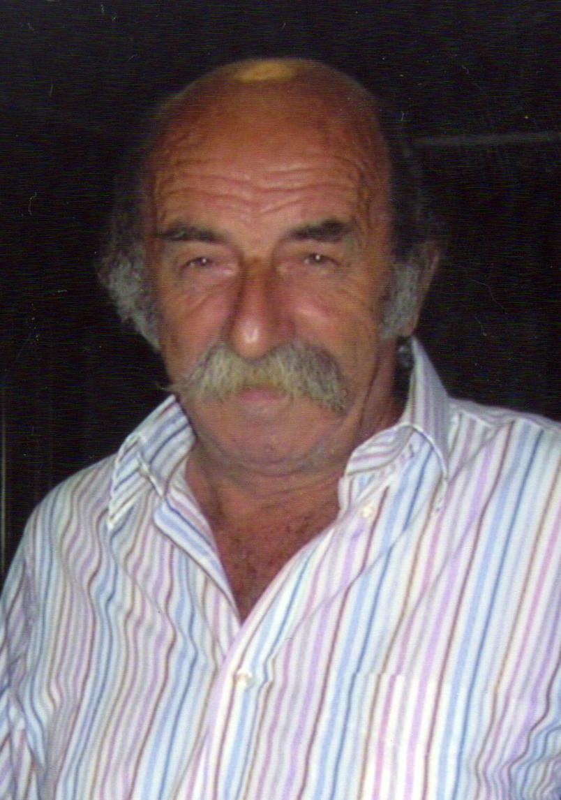La Guida - Cordoglio a Mondovì per la morte di Lorenzo Gasco
