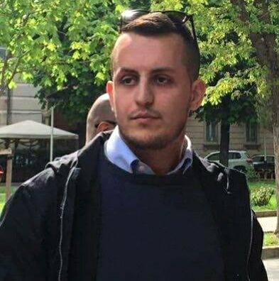 La Guida - CasaPound per la prima volta a Cuneo