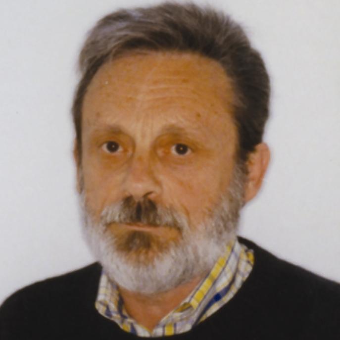 La Guida - L'assessore Andreo Bisio di Sampeyre non è eleggibile