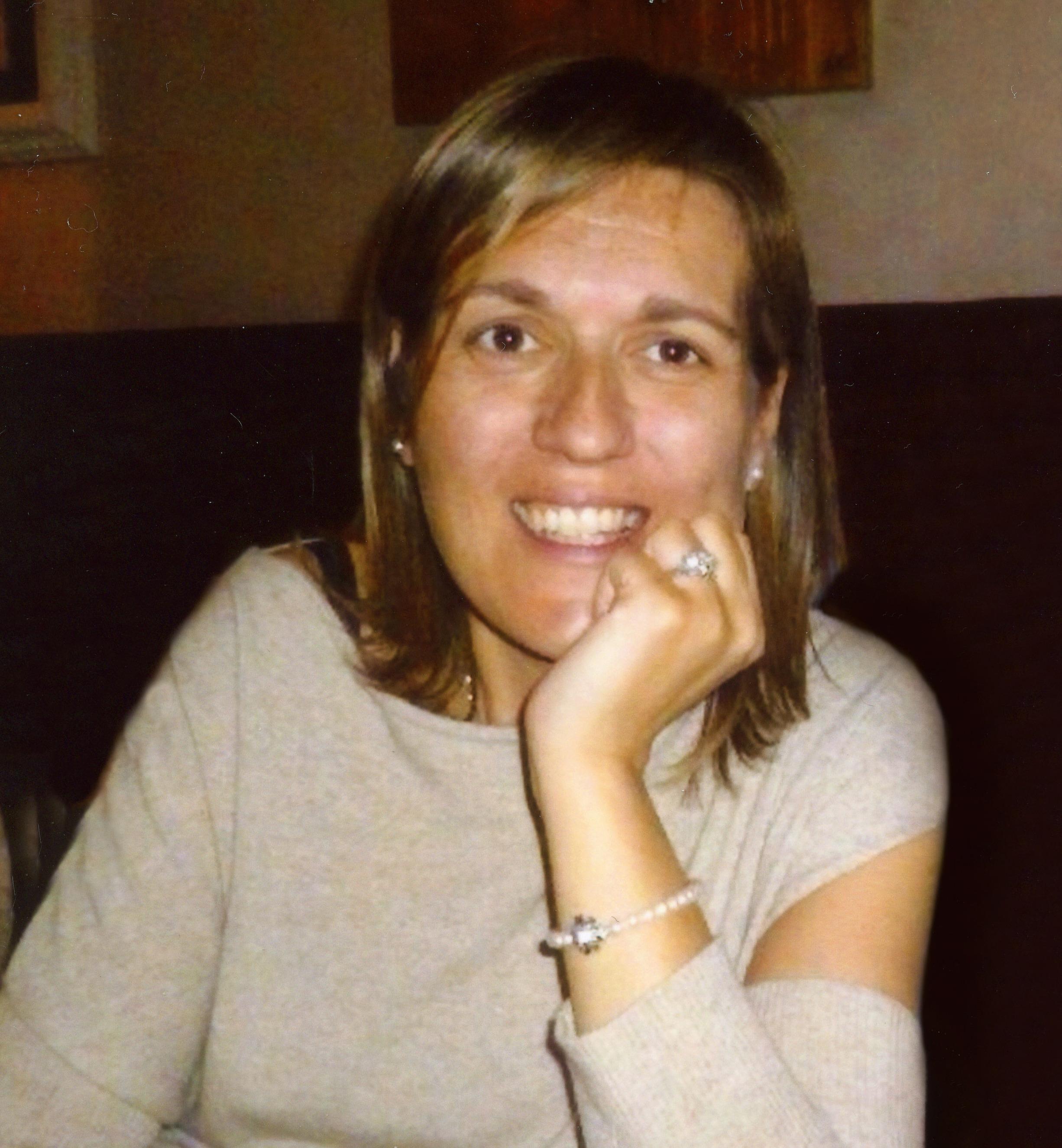 La Guida - Centinaia di mamme e bambini curati nel nome di Alessandra Cerato Fontana