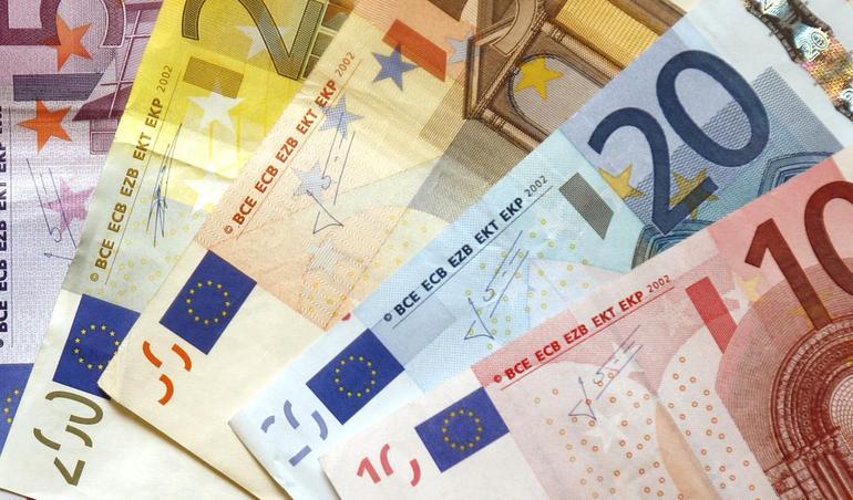 """La Guida - """"Rottamazione"""" delle sanzioni per i debiti con il Comune"""