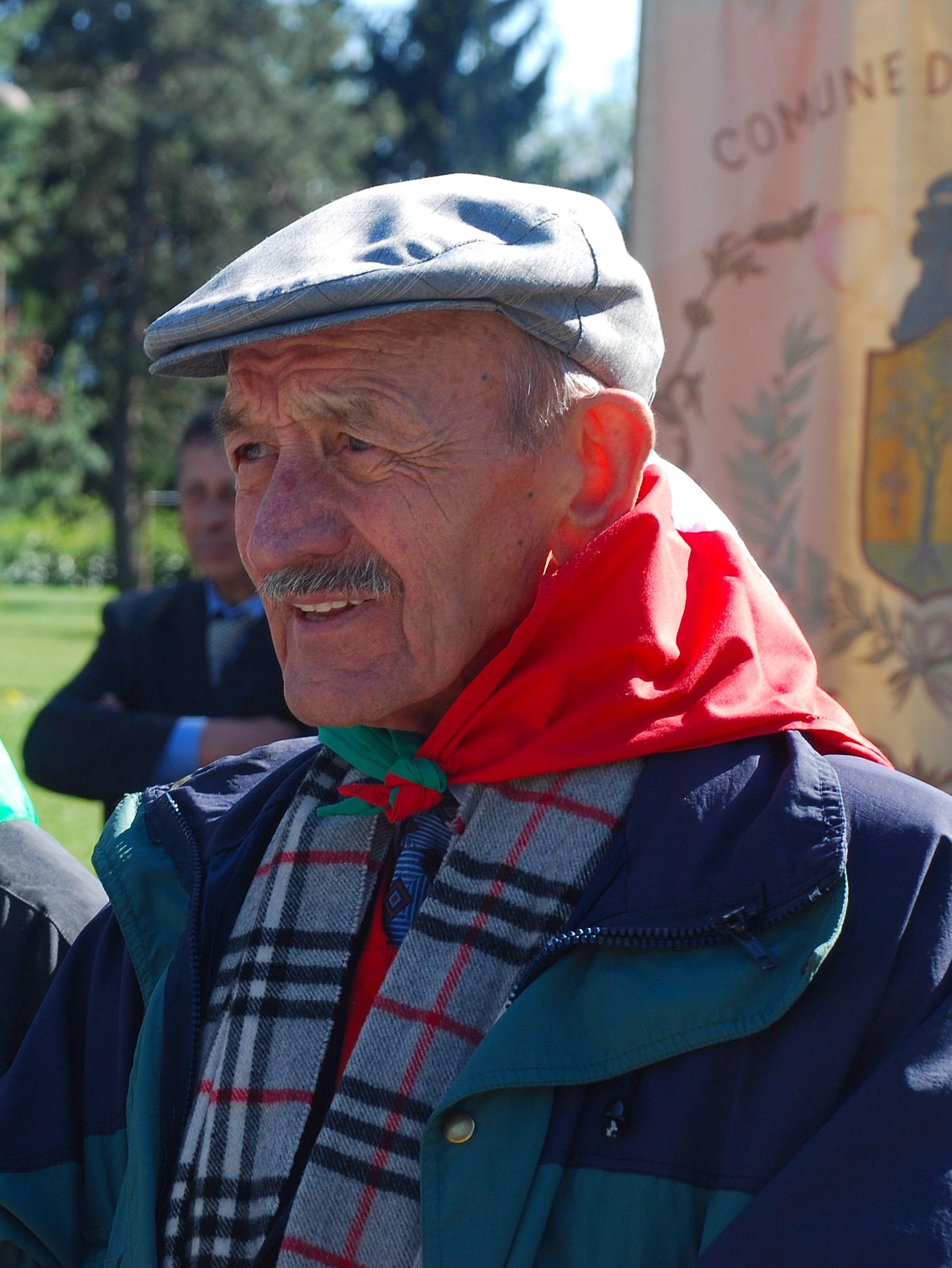 La Guida - Cuneo, oggi l'ultimo saluto a Piero Fontana