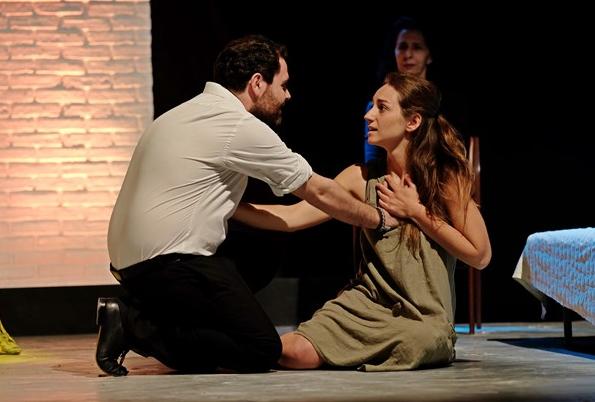 """La Guida - In """"Tango"""" il dramma dei desaparecidos argentini e dei loro figli"""