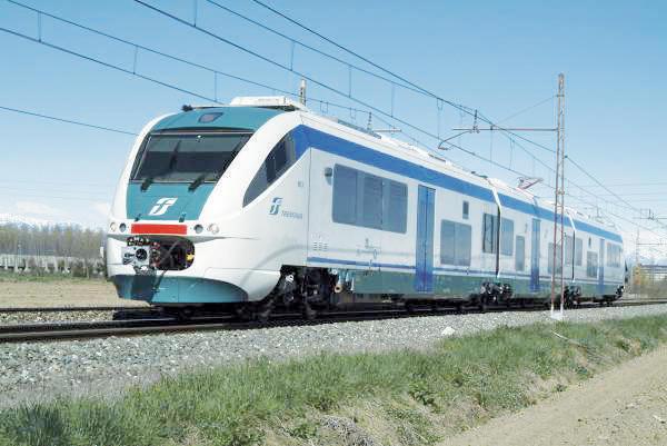 La Guida - Stazioni più sicure e treni più efficienti