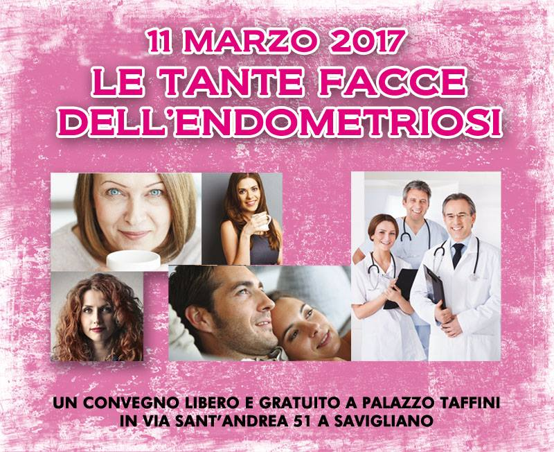 La Guida - Giornata sull'endometriosi a Savigliano