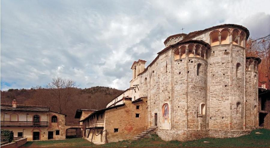 """La Guida - Quattro """"luoghi del cuore"""" in provincia di Cuneo"""