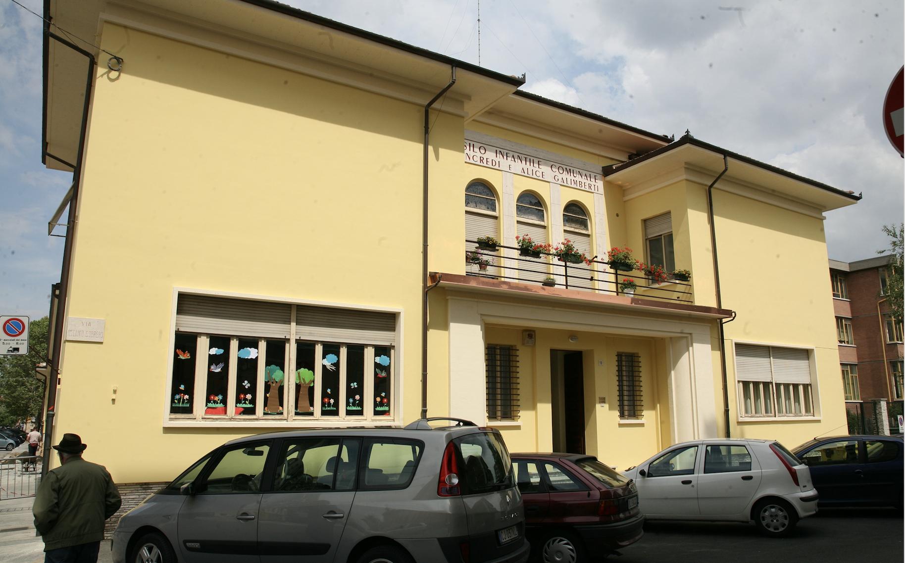 La Guida - Quasi 180.000 euro alle scuole dell'infanzia paritarie cuneesi