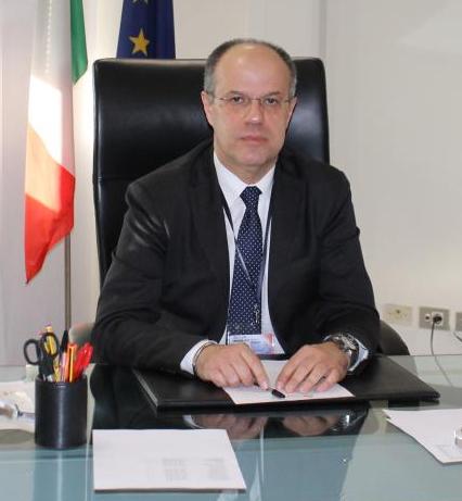 La Guida - Nuovo direttore regionale per l'Agenzia delle Entrate