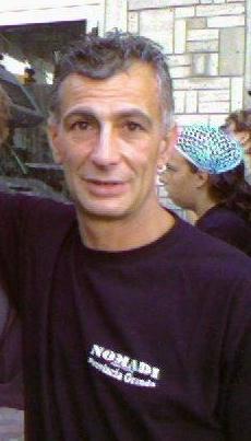 La Guida - Bernezzo, oggi i funerali di Giorgio Rigobello