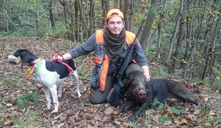 La Guida - Corsi di formazione per aspiranti cacciatori con Federcaccia