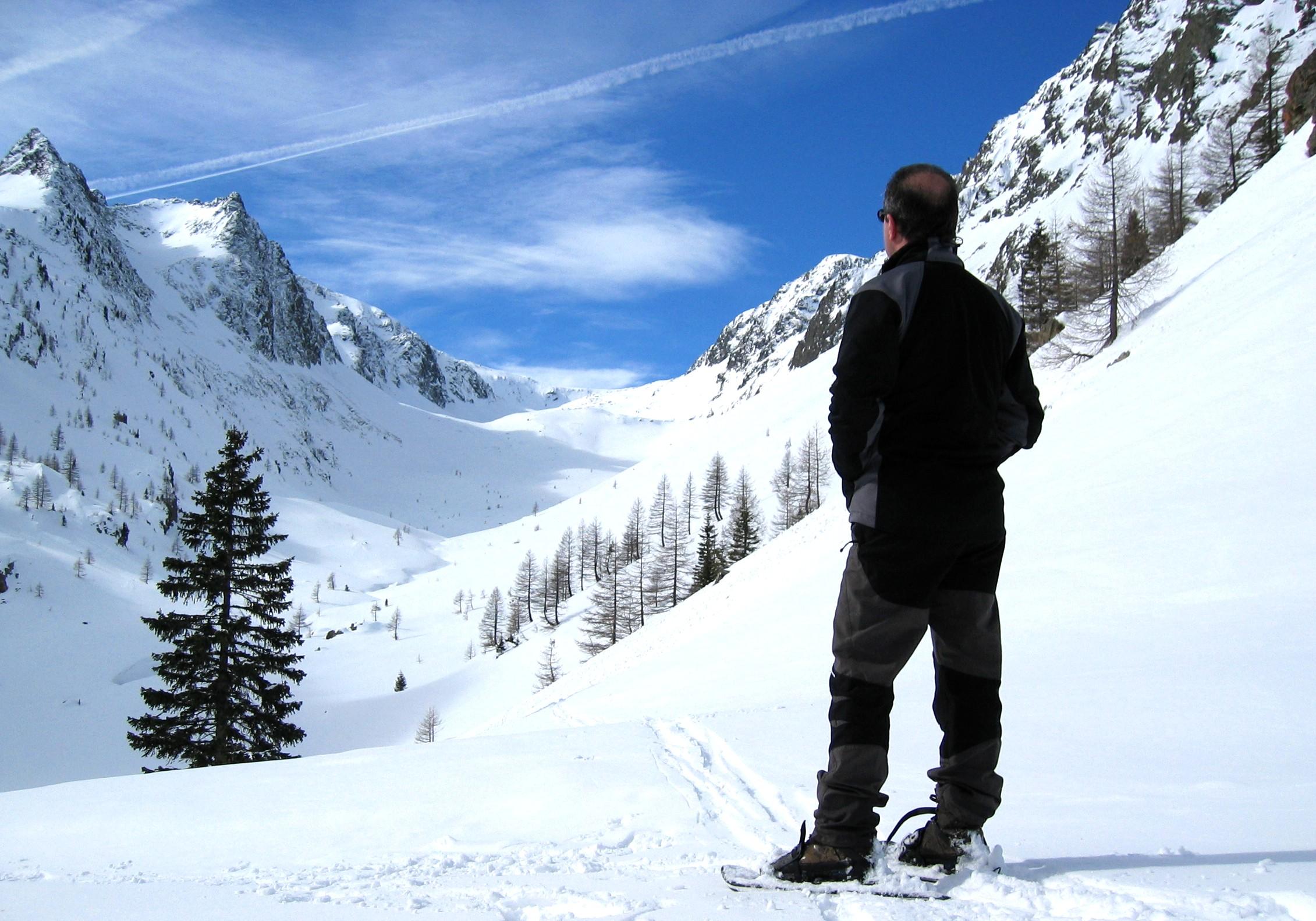 La Guida - Limone, due guide alpine a processo per omicidio colposo