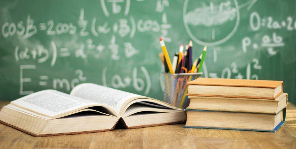 La Guida - Il prossimo anno scolastico dal 10 settembre all'8 giugno