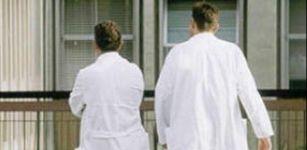 La Guida - Carenza di medici specialisti: incontro Regione-sindacato