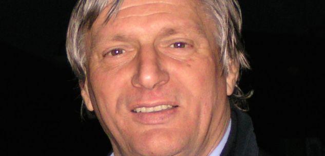 La Guida - Don Ciotti inaugura la Scuola di politica a Ostana