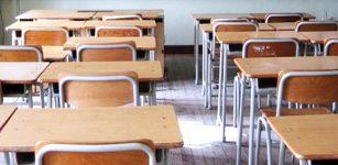 La Guida - 2 marzo 2020: la scuola non riapre e negli ospedali arrivano i caschi di ventilazione