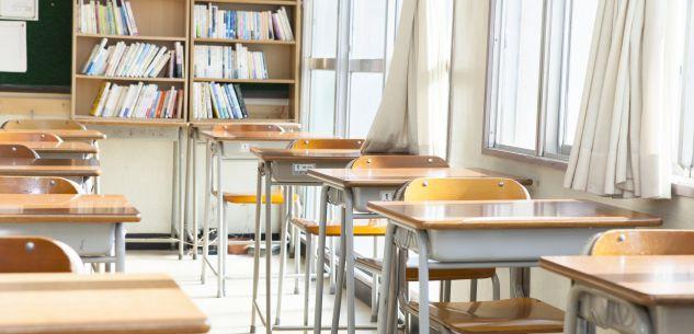 La Guida - Cuneo, mercoledì 22 un convegno sulla dispersione scolastica